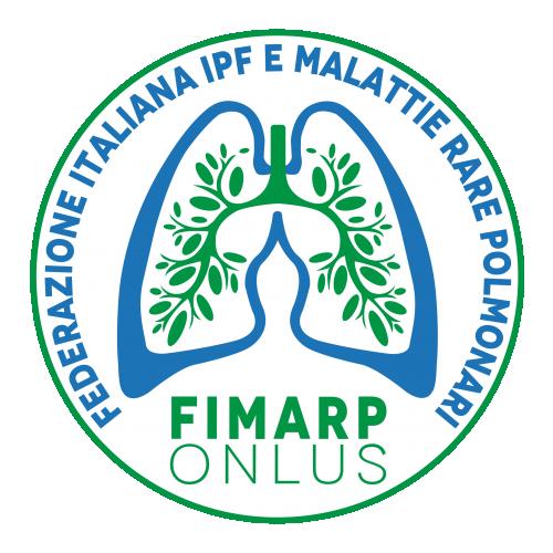 Fimarp